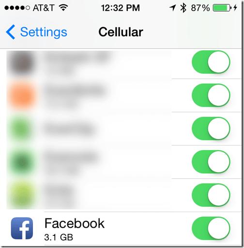 Cellular-data-usage-1