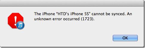 HTD-iTunes-1723-error