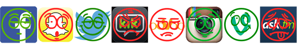HTD-social-icons-faces-row