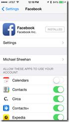 facebook-iphone-video-settings-1