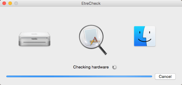 Optimizing mac for yosemite vista