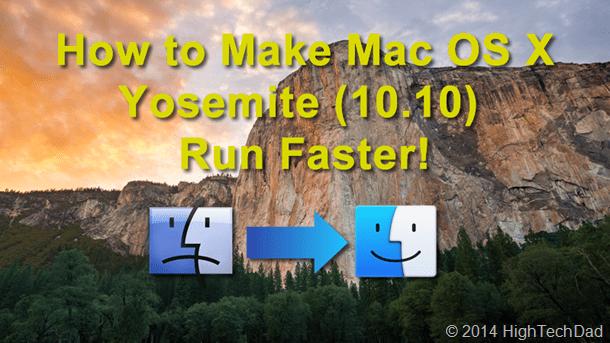 HTD-Yosemite-optimization-sm