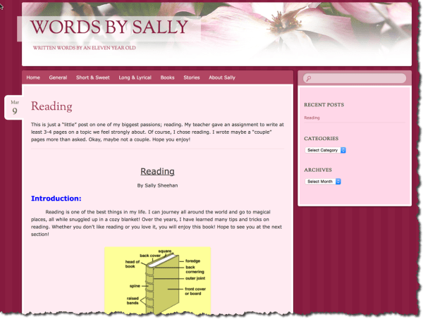 Words-by-Sally-Reading-post