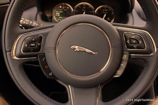 Jaguar-Volume-on-Left_thumb