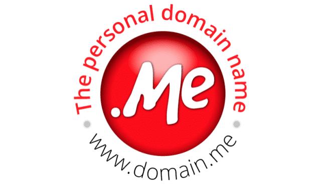 #MentorME - logo