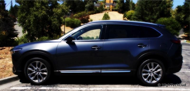 HTD-2016-Mazda-CX-9-3