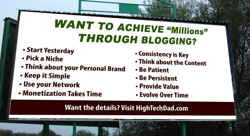 HTD-billboard-checklist