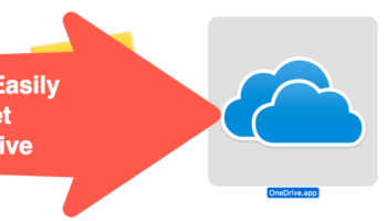How to Reset the TeamViewer ID After Cloning a Mac