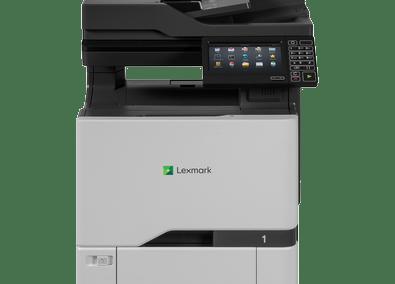 XC4143 40-ppm