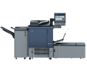 konica-minolta-accuriopress-c2060-digital-printing-press