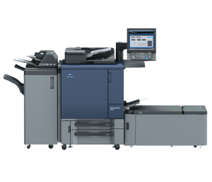 konica-minolta-accurioprint-c2060l-digital-printing-press