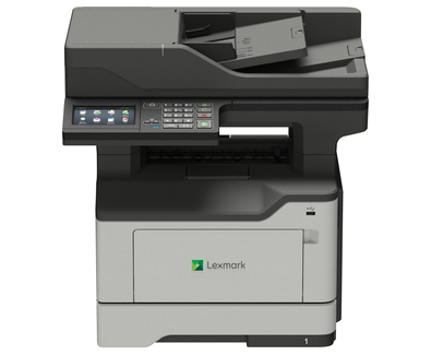 LEXMARK C6160 MFP DRIVERS (2019)