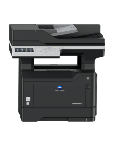 konica_minolta_bizhub_4422_multifunction_copier_printer