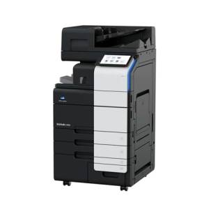 konica-minolta-bizhub-c450i-multifunction-color-office-printer