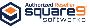 Square-9 Authorized-Reseller