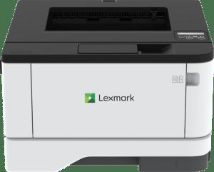Lexmark M1342