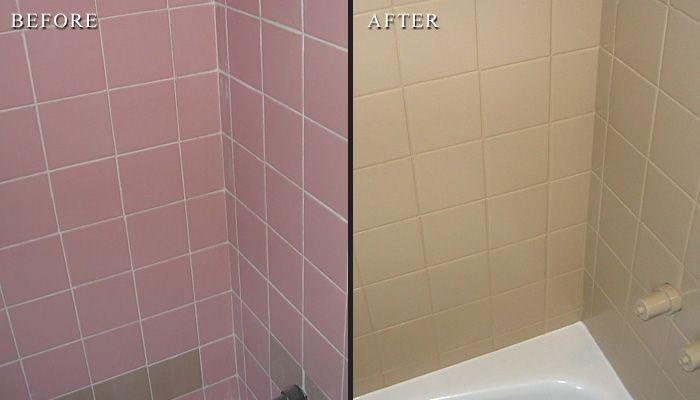 bathroom reglazing rhode island we