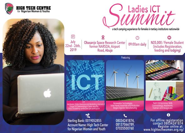 Ladies IN ICT colored V2SMALL