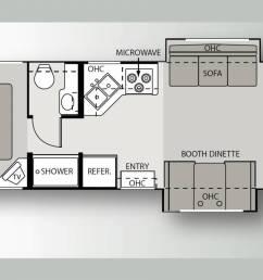 2007 nissan maxima ke light wiring diagram 2007 pontiac thor outlaw motorhome wiring diagram thor outlaw motorhome wiring diagram [ 1200 x 675 Pixel ]