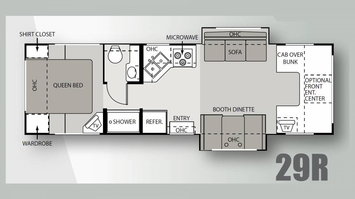 hight resolution of 2007 nissan maxima ke light wiring diagram 2007 pontiac thor outlaw motorhome wiring diagram thor outlaw motorhome wiring diagram