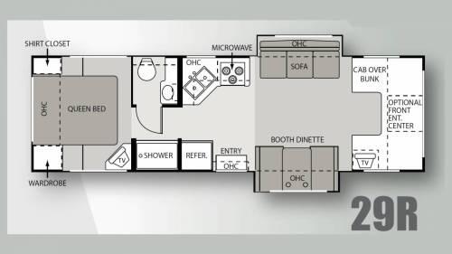 small resolution of 2007 nissan maxima ke light wiring diagram 2007 pontiac thor outlaw motorhome wiring diagram thor outlaw motorhome wiring diagram