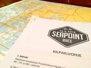 Seapoint Planning