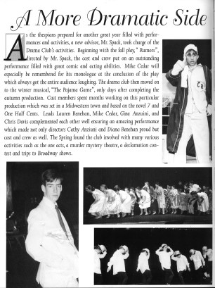 1995 Yearbook 001