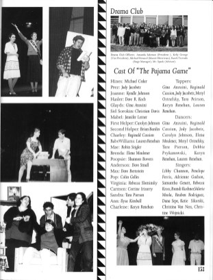 1995 Yearbook 002