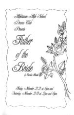 Father of the Bride p1