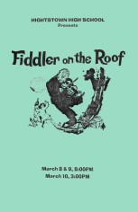 Fiddler on the Roof 001