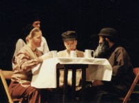 Fiddler on the Roof Photos 006