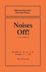 Noises Off 001 [DS]