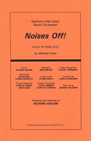 Noises Off 026 [DS]
