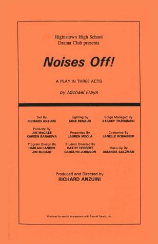 Noises Off 026 [DS]