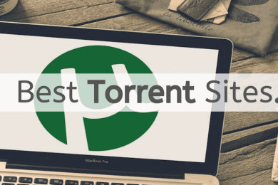 Torrent Sites Download