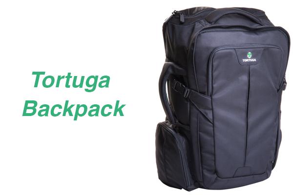 travel-backpacks/