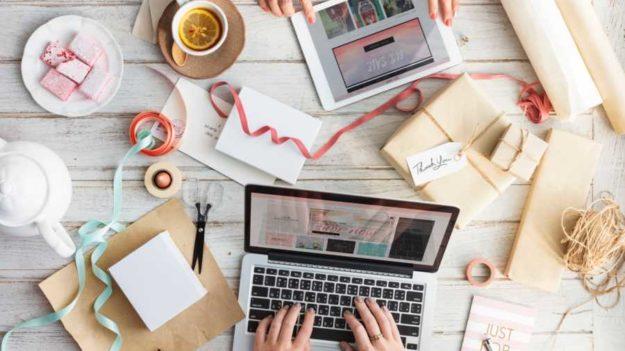 Organize Better Business