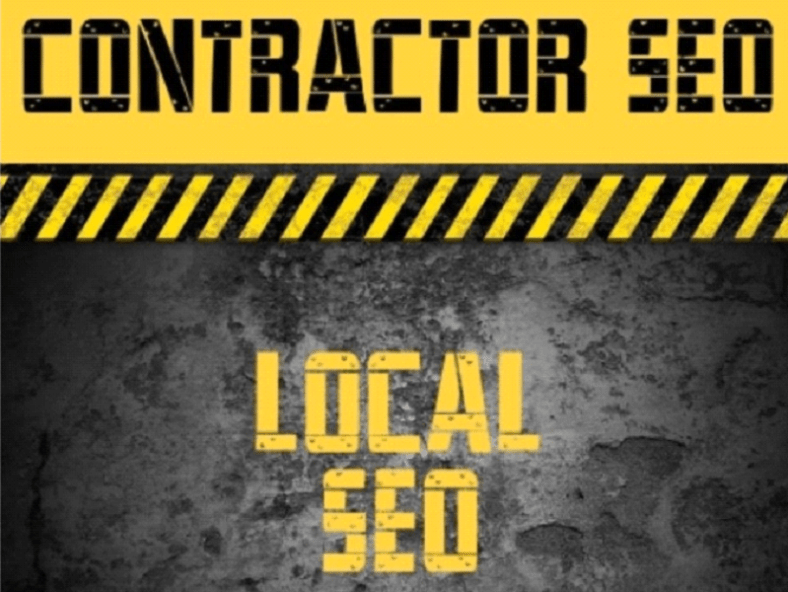 SEO for Contractors Is the Next Big Business