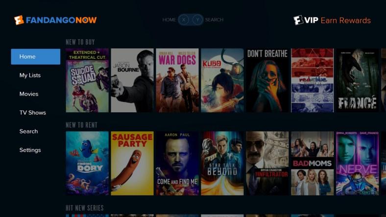 Best 15 TVMuse Alternatives Sites in 2020
