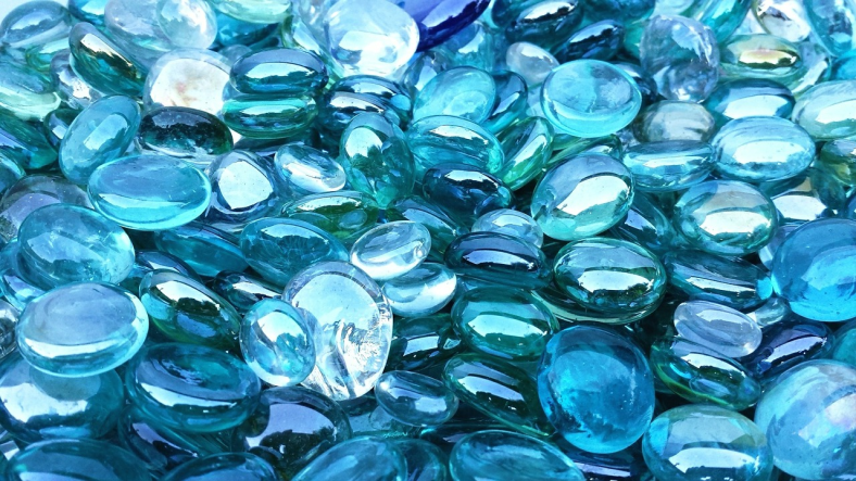 Everything You Need to Know About Crystals and Crystal Healing