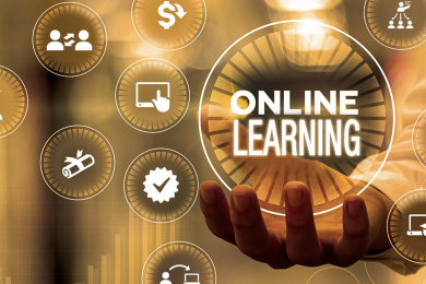 Four Factors to Consider When Choosing an Online Degree