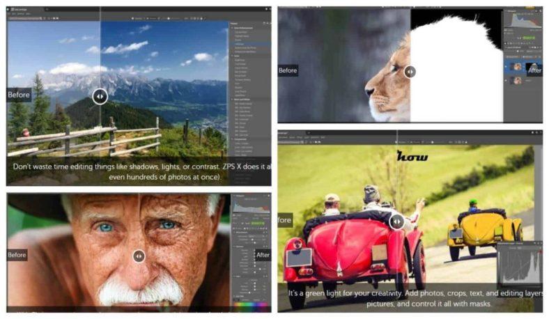 10 Picasa Alternatives Sites