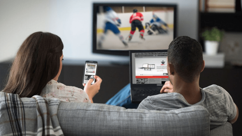 How to Stream TV While Away From Home