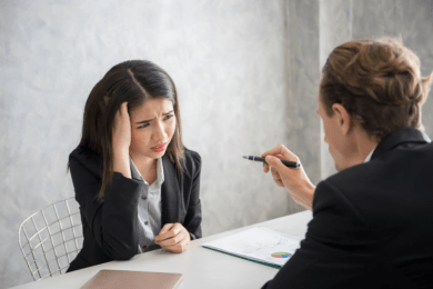 Top 5 Practices To Manage Employee Grievances At Work