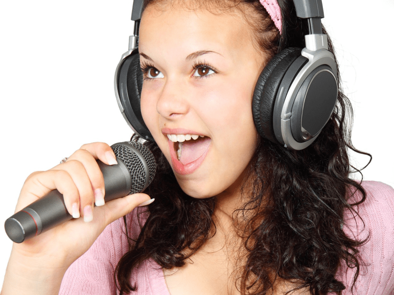 8 Must-Have Gadgets for Music Lovers