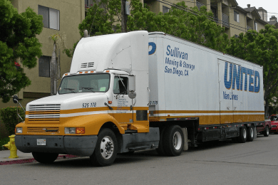 What You Need To Know About United Van Lines