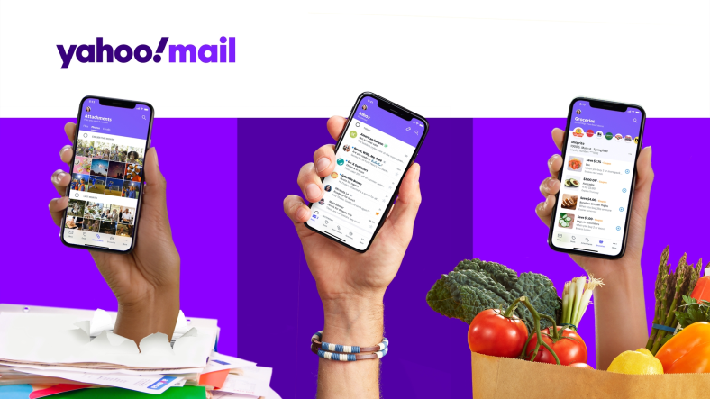 How To Fix Yahoo Mail Issues Not Receiving Emails