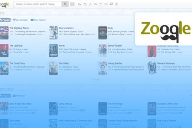 Zooqle Proxy/Mirror sites and Unblock Zooqle