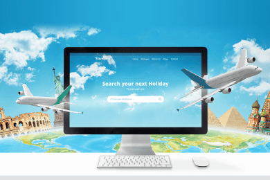 Best Travel Agency Software for Windows 2021