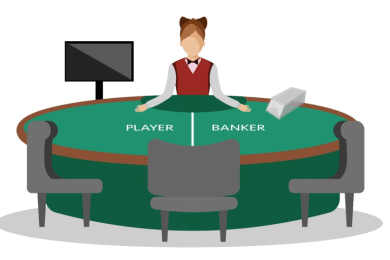 Live Baccarat: Everything you need to know as a beginner
